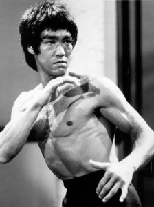 bruce_lee_a_p