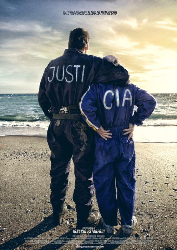 Justi and Cia