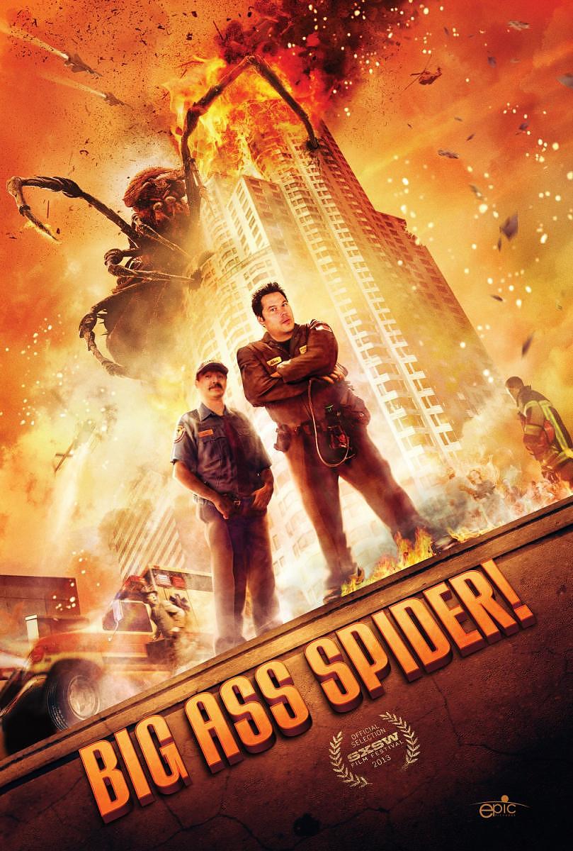 Big_Ass_Spider_cartel