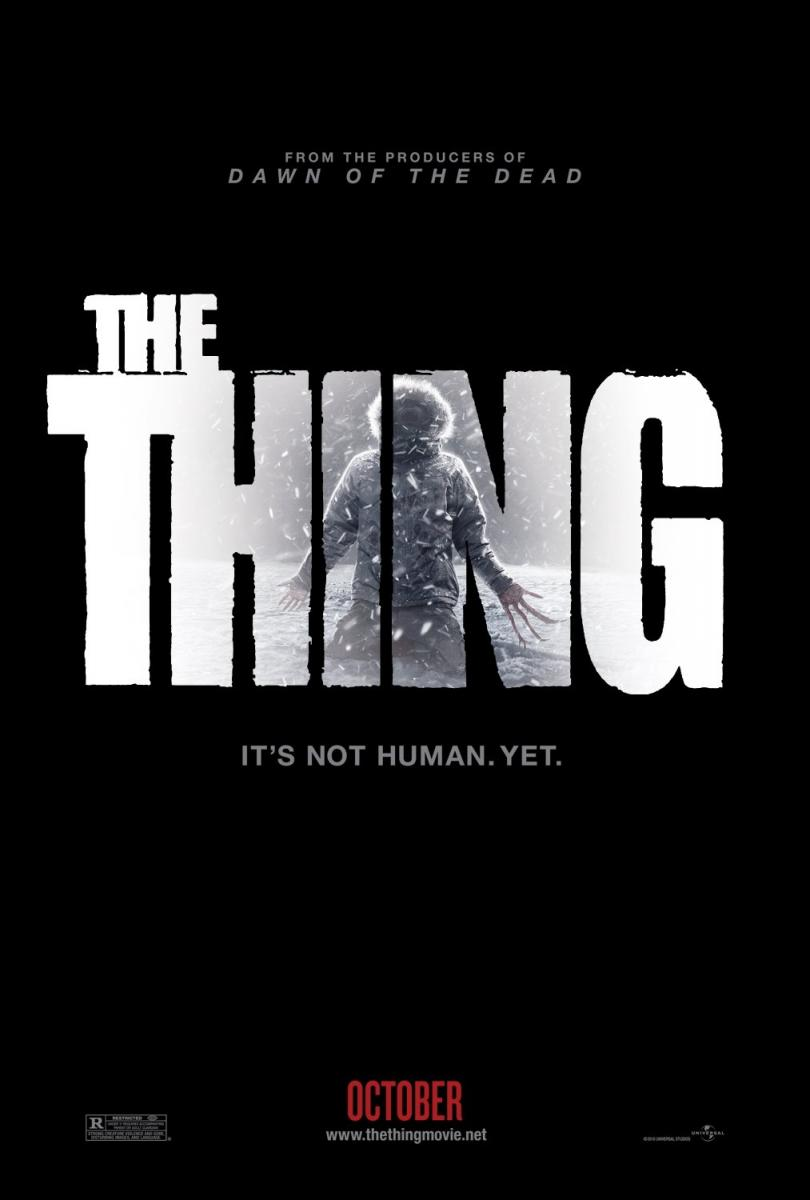 The_Thing_2011