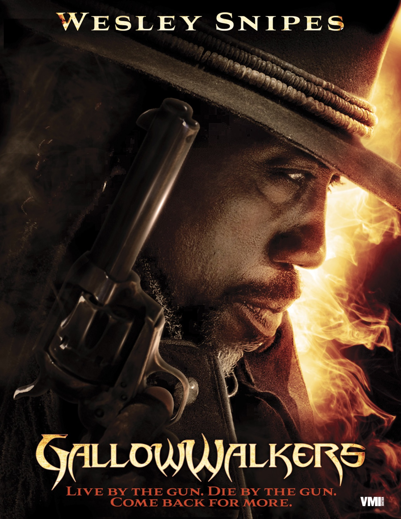 Gallowwalkers (1)