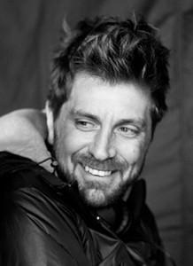 Ruben Östlund, Premio Luna 2015