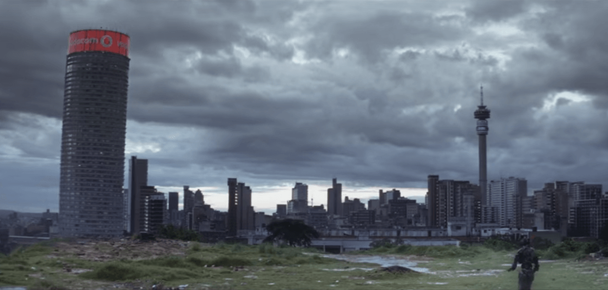 Ponte-City-Apartments_Johannesburg_South-Africa_Chappie-Filming-Location_2015