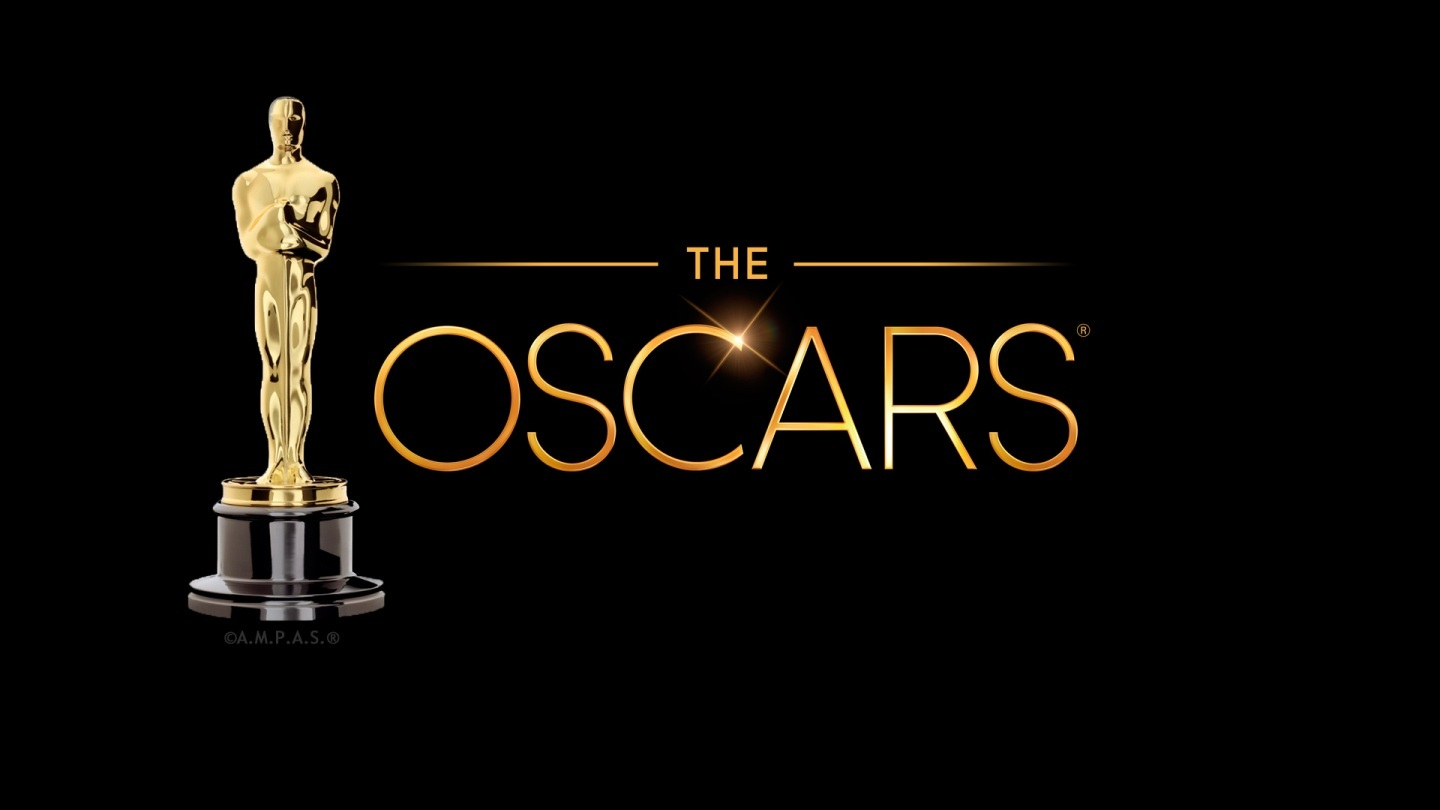 The-Oscars-2016-poster