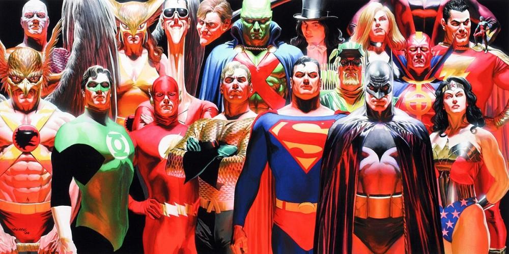 SR-Justice-League-by-Alex-Ross