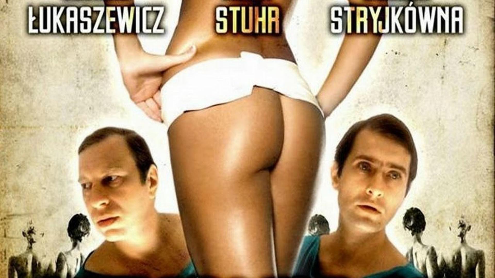 missiya-zado-vipolnima-film-porno