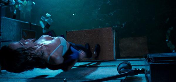 Deep Blue Sea 04