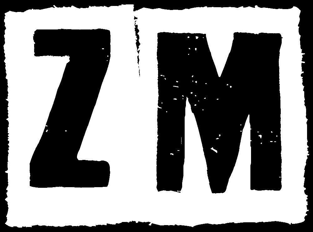 Zinemaníacos