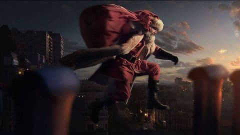 Crónicas de Navidad 02